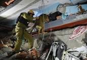 חילוץ ישראלי