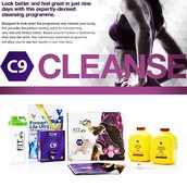 C9 Products