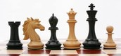 Chess Club began Wednesday, September 9