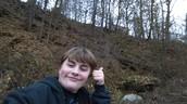 Me and my Soil Slump
