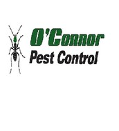 O'Connor Pest Control Bakersfield