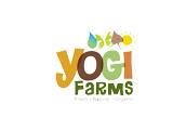 Yogi Farms