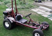 Usage a Mulching Mower- Be Eco Friendly