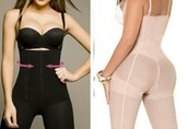 Body Shape Wear
