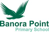 Banora Point Primary School