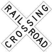 Advantages of Railroad Transportation