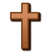 All About Christianity