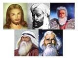 Muslim Beliefs