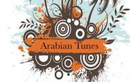 Arabian Tunes