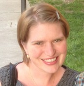 Beata Lorinc, Arbonne Independent Consultant & Area Manager