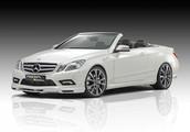 Win 2013 Mercedes Benz E-Class