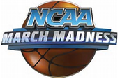 The NCAA Tournament