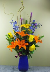 SAVE 20% OFF EVERYDAY ON BEAUTIFUL FLOWERS