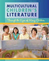 #WeNeedDiverseBooks: Multicultural Literature in the Media Center