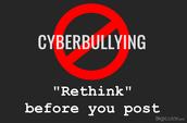 block the bully