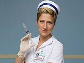 La Enfermera