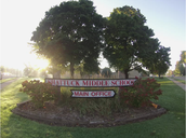 Shattuck middle school