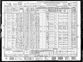 US Federal Census 1940