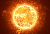 Is the Sun really a star?