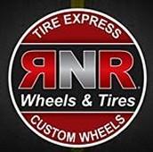 tire shop, wheel shop, rim, wheel, tire