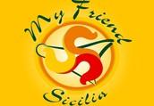 Vendita online di prodotti tipici siciliani