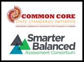 Smarter Balanced Assessments?