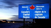 French-English bilingualism rates levelling out in Canada