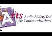 Arts Audio-Video Tech and Communications