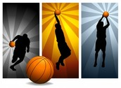 how play basketball