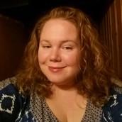 Jana Paster, Wellness Advocate