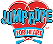 Jumprope for Heart Total