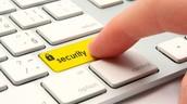 Consejos para navegar seguro en Internet: