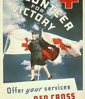 Volunteer Posterr