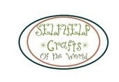 SELFHELP Crafts