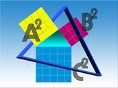 Free Curriculum Resources