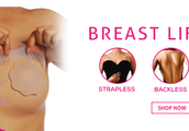 Bra Tips for Small-Busted girls
