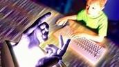 Классификация Интернет-зависимости