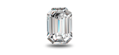 Authorized Dealers in the best Jewels