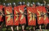 Roman facts