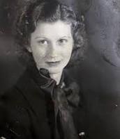 Marilyn Pelko