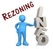 Rezoning