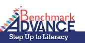 3-6 Benchmark Advance
