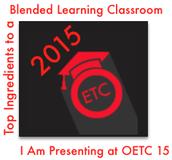 OETC 2015