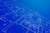 Blauwdruk product & Feedback product