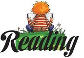 This week in reading...