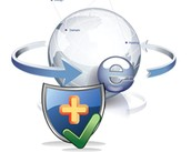 Excellent Read And Informative Website Hosting Tips