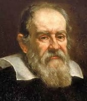 Founder/Galileo