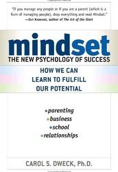 Mindset -  Open June 3 through March 31 !