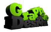 graphic desighner 3rd
