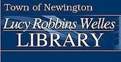 Lucy Robbins Welles Library